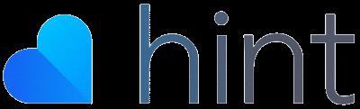 hint-health.png